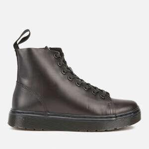 Dr. Martens 短靴