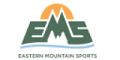 Eastern Mountain Sports折扣码 & 打折促销