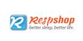 Respshop Deals