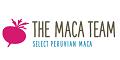 The Maca Team Deals