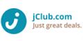 Jclub Deals