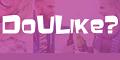 DoULike Deals