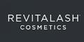 RevitaLash Cosmetics Deals