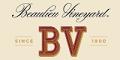 BV Wines折扣码 & 打折促销
