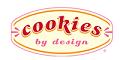Cookies by Design Deals