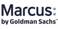 Marcus by Goldman Sachs Bank
