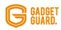 Gadget Guard折扣码 & 打折促销