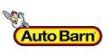 Auto Barn Deals