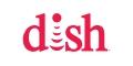 Dish Network折扣码 & 打折促销