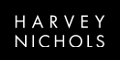 Harvey Nichols US Deals