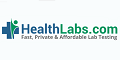 HealthLabs.com Deals