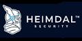 Heimdal Security  Deals