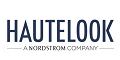 HauteLook折扣码 & 打折促销