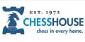 ChessHouse.com折扣码 & 打折促销