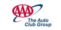 AAA - Auto Club折扣码 & 打折促销