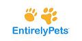 Entirely Pets Deals