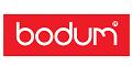Bodum Deals
