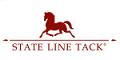State Line Tack折扣码 & 打折促销