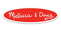 Melissa and Doug Deals