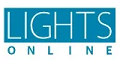 LightsOnline.com折扣码 & 打折促销