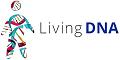 Living DNA (US) Deals