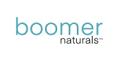 Boomer Naturals折扣码 & 打折促销