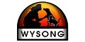 Wysong.net Deals