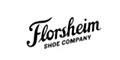Florsheim Deals