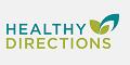 Healthy Directions Deals