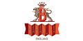 Baracuta Deals