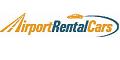 Airport rental cars Deals