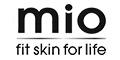 Mio Skincare Deals