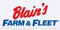 Blain Farm & Fleet折扣码 & 打折促销