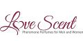 Love Scent Deals