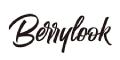BerryLook Coupon Codes