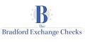 Bradford Exchange Checks折扣码 & 打折促销