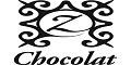zChocolat.com折扣码 & 打折促销