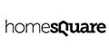 HomeSquare Deals