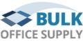 Bulk Office Supply Deals