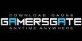 Gamers Gate Deals
