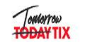 TodayTix Deals