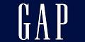 Gap US Deals