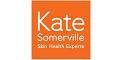 Kate Somerville折扣码 & 打折促销