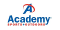 Academy Sports + Outdoor折扣码 & 打折促销