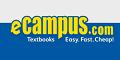 eCampus Deals