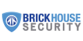 BrickHouse Electronics LLC Deals