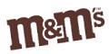 My M&M's Deals