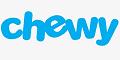 Chewy折扣码 & 打折促销