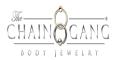 Body Jewelry by The Chain Gang折扣码 & 打折促销