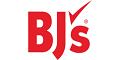 BJs Wholesale Club Discount Codes
